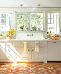 farm kitchen decor cozy and chic farmhouse kitchen decor ideas rustic farm kitchen decor ideas