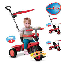 smartrike  in  fun  pink amazoncouk toys  games