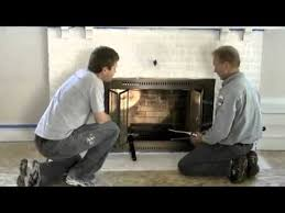 east bay gas lines danville ca presents gas starter instruction by firefighterknowledge