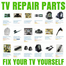sony tv replacement stand. tv repair parts sony tv replacement stand a