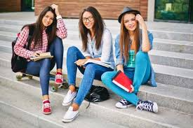 hire essay writing service which is best essaywritingservice increase your essay writing standards by seeking assistance from the essay writing service providers