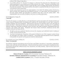 Mta Resume Service Nyc Resume Service Nyc Fine Mta Resume Service