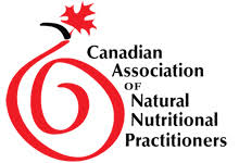 cannp the diploma of holistic nutrition