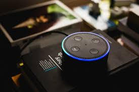 echo diy home automation with alexa
