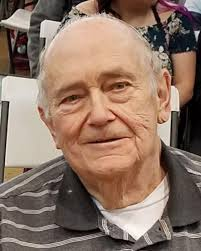 Ronald Schmars Obituary (1938 - 2019) - Aurora Beacon News