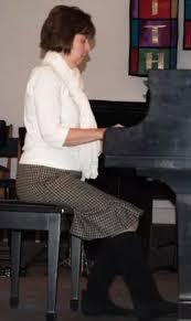 Phyllis Coffman | center4creativearts
