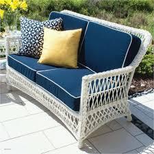garden bench pleasant patio bench cushions fresh wicker outdoor sofa 0d patio chairs artwork