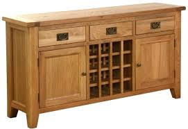 modern wine rack furniture. Mid Century Modern Wine Rack New Oak Sideboard With Furniture By In Ideas 0 .