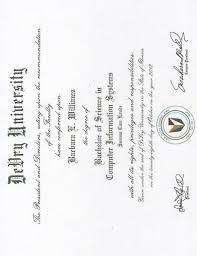 degree doc tk 2 1 degree 22 04 2017