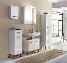 Weiß Kinderzimmer Themen Zu 17 Schön Waschbeckenunterschrank Schmal