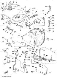 FUEL_TANK wiring diagrams toyota corolla wiring schematic engine wiring on 2003 toyota wiring diagrams