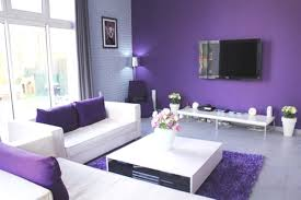Quirky Bedroom Living Room Quirky Interior Minimalist Small Apartment Living