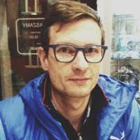 10+ perfiles de «Adam Wenzel» | LinkedIn