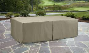 covermates patio furniture covers. Lawn Furniture Covers Outdoor Walmart Canada Outside Chairs Menards . Covermates Patio A