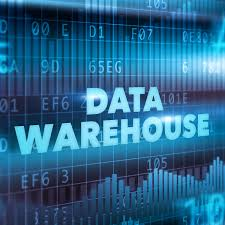Ssis Design Patterns For Loading A Data Warehouse Introduction To Data Warehouse