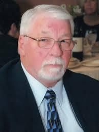 Frankie Smith Obituary - Indianapolis, IN
