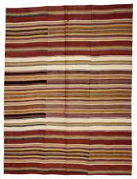 kilim rugs medium size