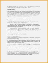 Resume Example For Jobs With No Experience Monzaberglauf Verbandcom