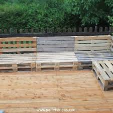 Outdoor deck furniture ideas pallet home Diy Pallet Full Size Of Patio40 Perfect Patio Furniture Made From Pallets Ideas Elegant Patio Furniture Ezen Patio 40 Perfect Patio Furniture Made From Pallets Ideas Patio