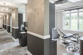 interior design dental office. Dental Office Interior Design Interiors Bath Shop Best New
