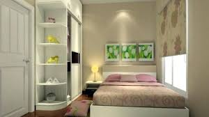 compact bedroom furniture. Long Narrow Bedroom Ideas Fashionable Design Furniture Layout Placement Depth White Slim Compact W