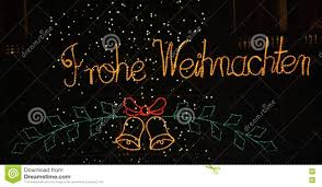 Toledo Lights Before Christmas Coupons How To Say Merry Christmas In German Decorating Ideas