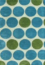 light green area rugs bond light green area rug light blue area rug 5x7 light green area rugs