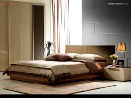 Modern Interior Bedroom Awesome Modern Interior Bedroom 65 In Interior Design For Home
