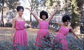 In addition to the monthly releases, we'll also. Best Supremes Songs 20 Essential Tracks That Keep You Hangin On