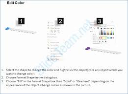 Free Powerpoint Design Templates Fresh Pages Certificate Templates