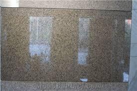 tropic brown granite slabs saudi arabia brown granite granite tile granite slabs granite countertops granite tiles granite floor tiles