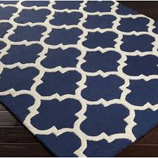 navy rugs pollack stella navy rug is a handmade rugs that is made from wool blend navy rugs