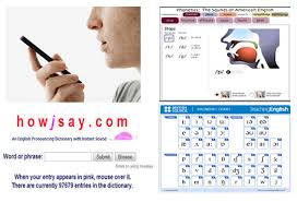 Practicing Phonetics For Ielts Students At Home Ielts