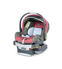 chicco infant car seat chicco infant car seat base recall