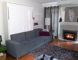 clei furniture price. murphysofasectionalunitinwestvancouverlivingroom clei furniture price a