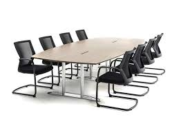 full size of modern office conference room tables meeting table and chairs fusion design kitchen surprising