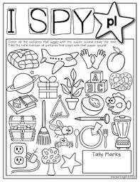0ac9877e697a082a976f1733eba8c1d6 abc phonics phonics worksheets 110 best images about phonics worksheets on pinterest activities on 2nd grade phonics worksheets