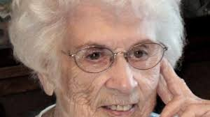 "Elizabeth ""Betty"" Thomason   Local Obituaries   tulsaworld.com"