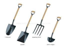 tool for gardening tools for loosening the earth gardening tool set canada tool for gardening