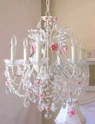 flower pop chandelier pottery barn kids chandeliers for crystal