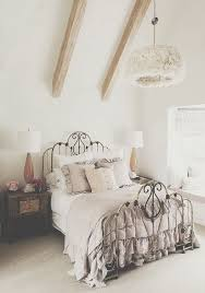 shabby chic bedroom inspiration. Delighful Inspiration Ideas For Shabby Chic Bedroom Inspiration A