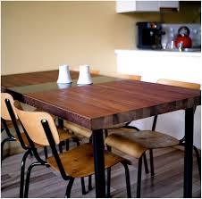 Diy Country Kitchen Table Ericamchristensencom