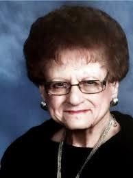 Marilyn Johnson | Bureau County Republican