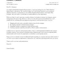 Job Fair Cover Letters Ideas Of Letter For Example Examples Resume