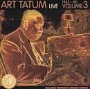 Live 1945-1949, Vol. 3