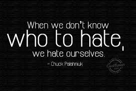 Hatred Quotes Gorgeous Hate Quotes Sayings About Hatred Images Pictures CoolNSmart