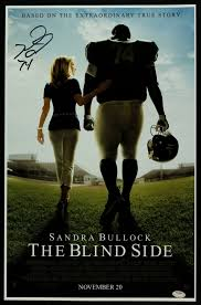 the blind side michael oher essay blind side michael oher