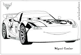 cars 2 coloring pages max schnell. Brilliant Max Cars 2 Coloring Pages  Colouring  To Cars Coloring Pages Max Schnell