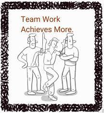 team work wins the game essay creative essay team work wins the game essay