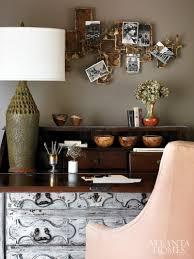 atlanta home designers. Delight In Design. At The Recent Atlanta Homes Home Designers H